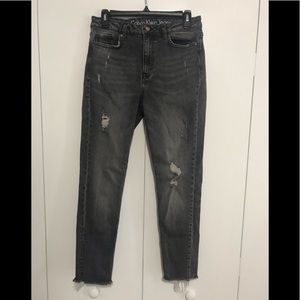 Calvin Kline jeans